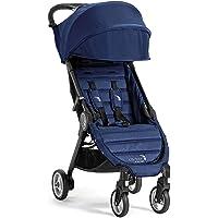 Baby Jogger BJ0167996110 City Tour Passeggino Ultracompatto, Blu