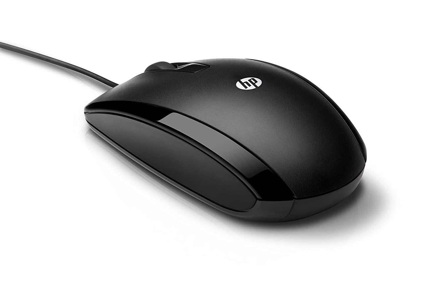 grip mouse your wireless tech review comforter dose comfort hp