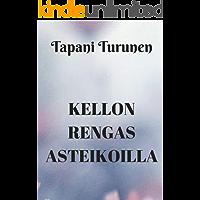 kellon rengas asteikoilla (Finnish Edition)