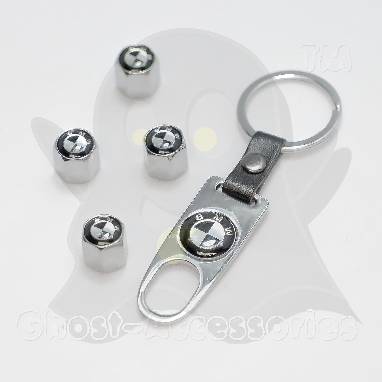 17.085//00 Sun Visor Securing Clip Hook