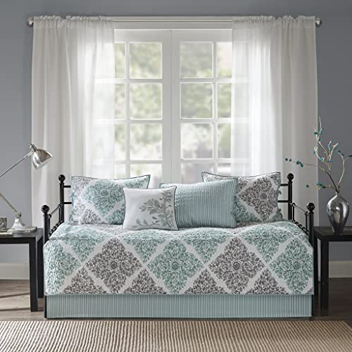 Daybed Bedding Sets Amazon Com