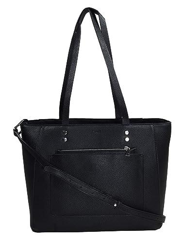 Tasche milla tote Handtaschen für Damen vergleichen und