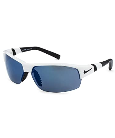 nike white sunglasses