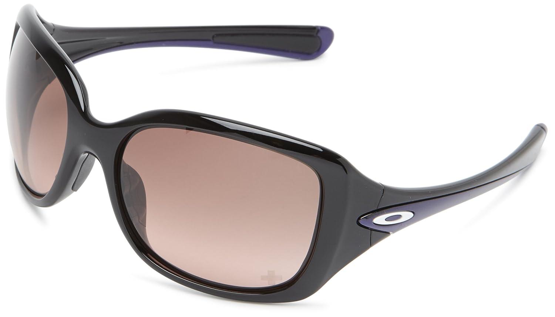 oakley women s necessity sunglasses oo9122 08 oakley amazon co uk rh amazon co uk