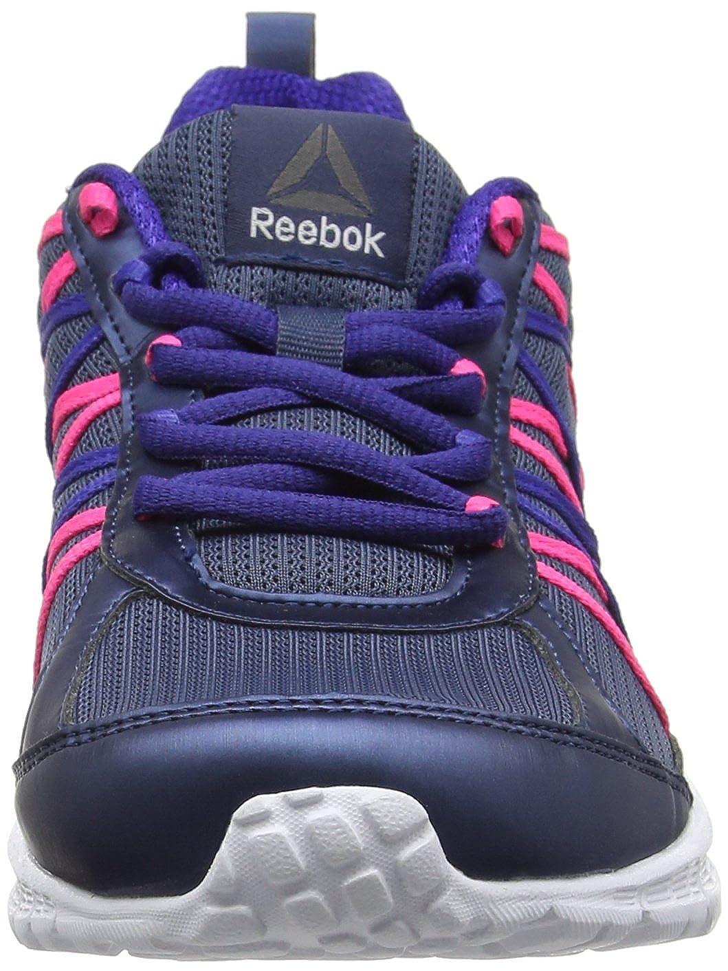 056f793576c922 Reebok Women s Bd5578 Trail Running Shoes  Amazon.co.uk  Shoes   Bags