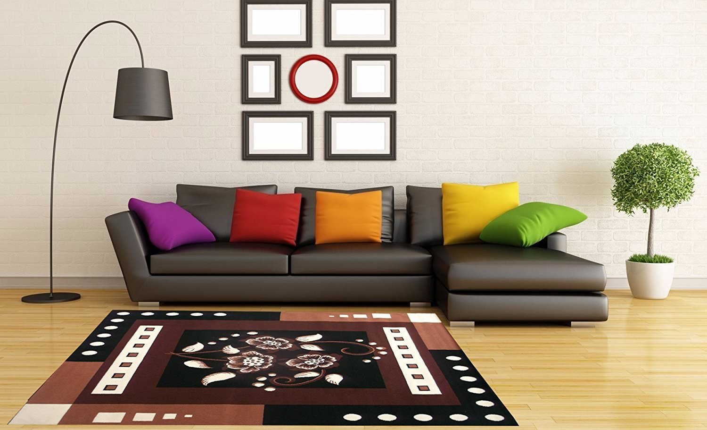 Buy Hiba Carpet Beautiful Modern Design Living Room Carpets For