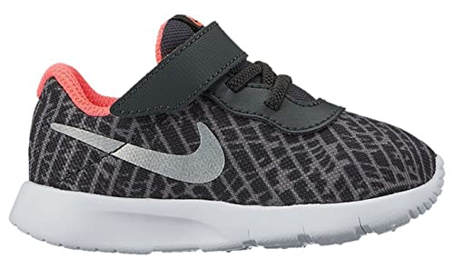 5296ff90c3771 uk nike tanjun print amazon cfff4 0933e