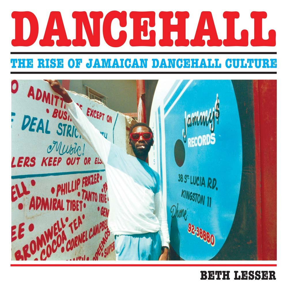 Download Dancehall: The Rise of Jamaican Dancehall Culture ebook