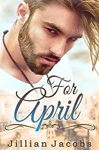 For April: Novella Couplet, Book #1