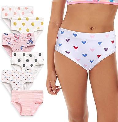 Small Girl Wearing Panties Images
