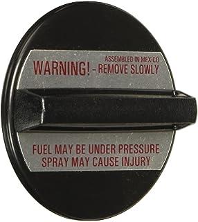 Stant 10705 Fuel Cap