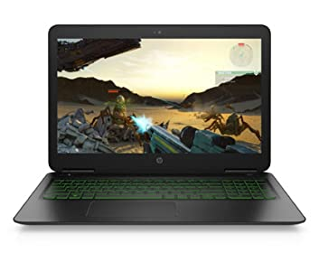 HP Pavilion Gaming 9th Gen Intel Core i5 Processor 15.6-inch...