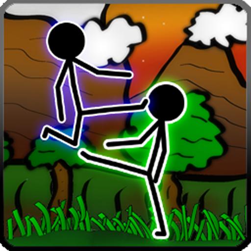 Sticky Ninja -