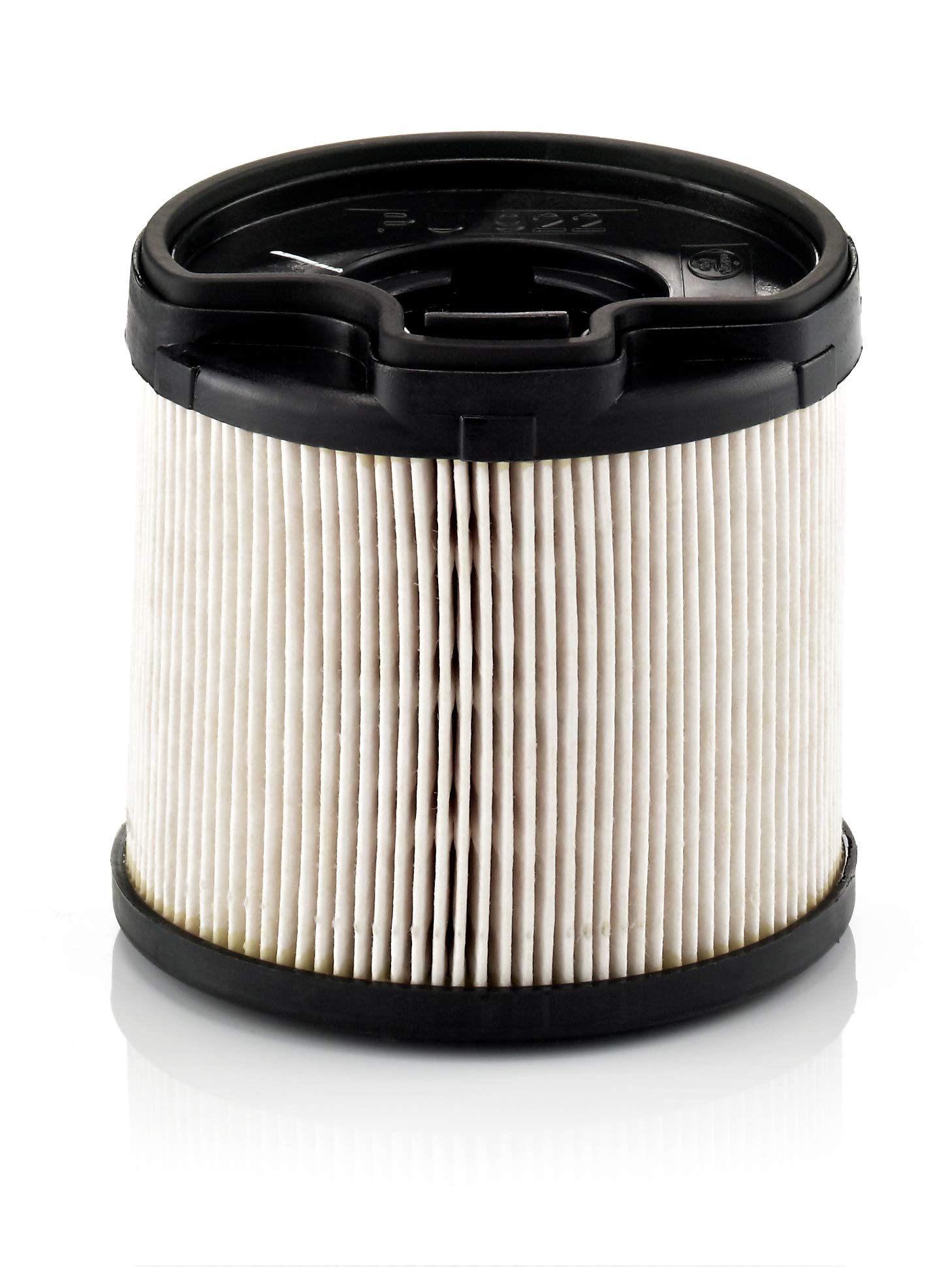 Mann Filter PU922x Filtro Combustible product image