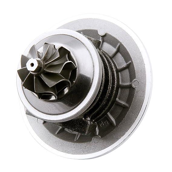 maXpeedingrods Turbo Cartucho de Turbocompresor para V40 Megane Scenic Space Star: Amazon.es: Coche y moto