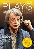 Plays International & Europe