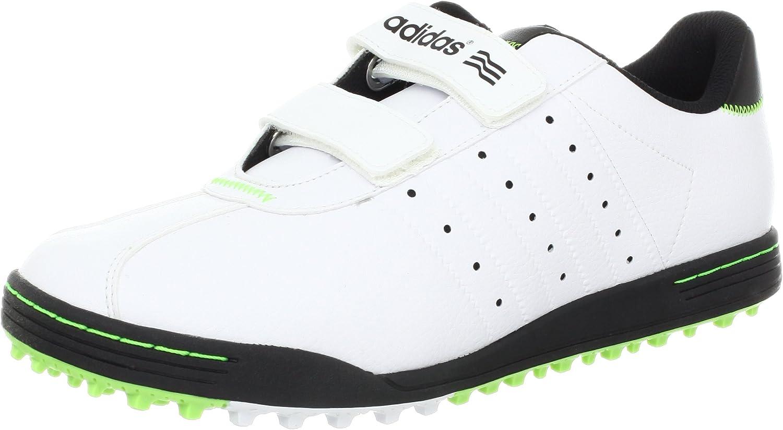 adidas Men's Adicross II R WD Golf Shoe