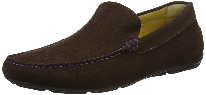 Steptronics Dustin, Mocasines para Hombre: Amazon.es: Zapatos y complementos