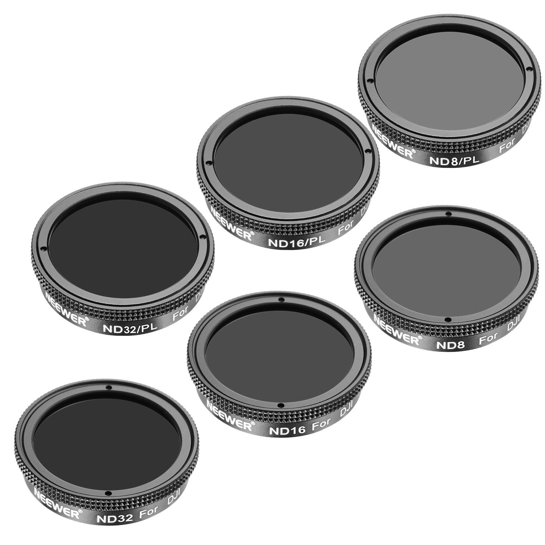 Neewer Advanced Professional Multi coated Definition Image 3