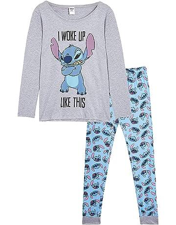 Pyjamas Ladies Summer PJs Light Dressing Gown Robe Green Sz 8 10 12 14 16