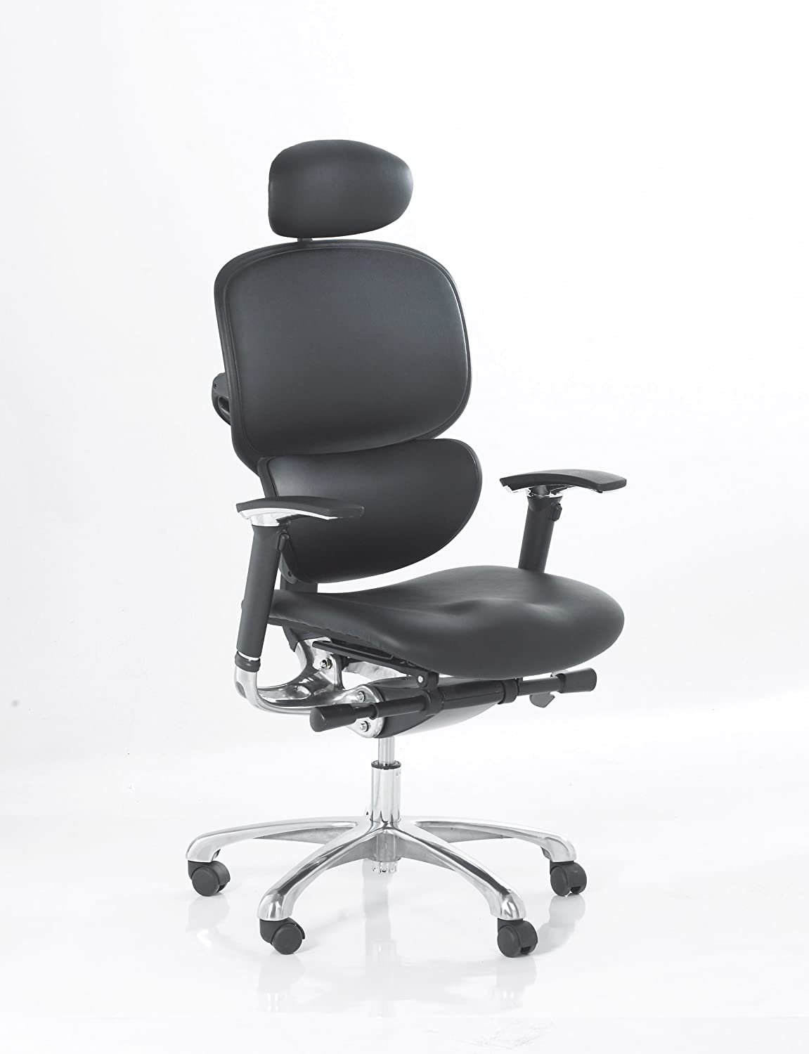 while office people affordable executive an comfort large bigger heavier tailored extra tall taller a fit adding is for long big that to finally amazon chairs providing hours chair and of