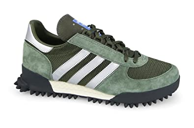 Originals TR adidas adidas Originals Marathon BB6803Schuhe N0mw8nv