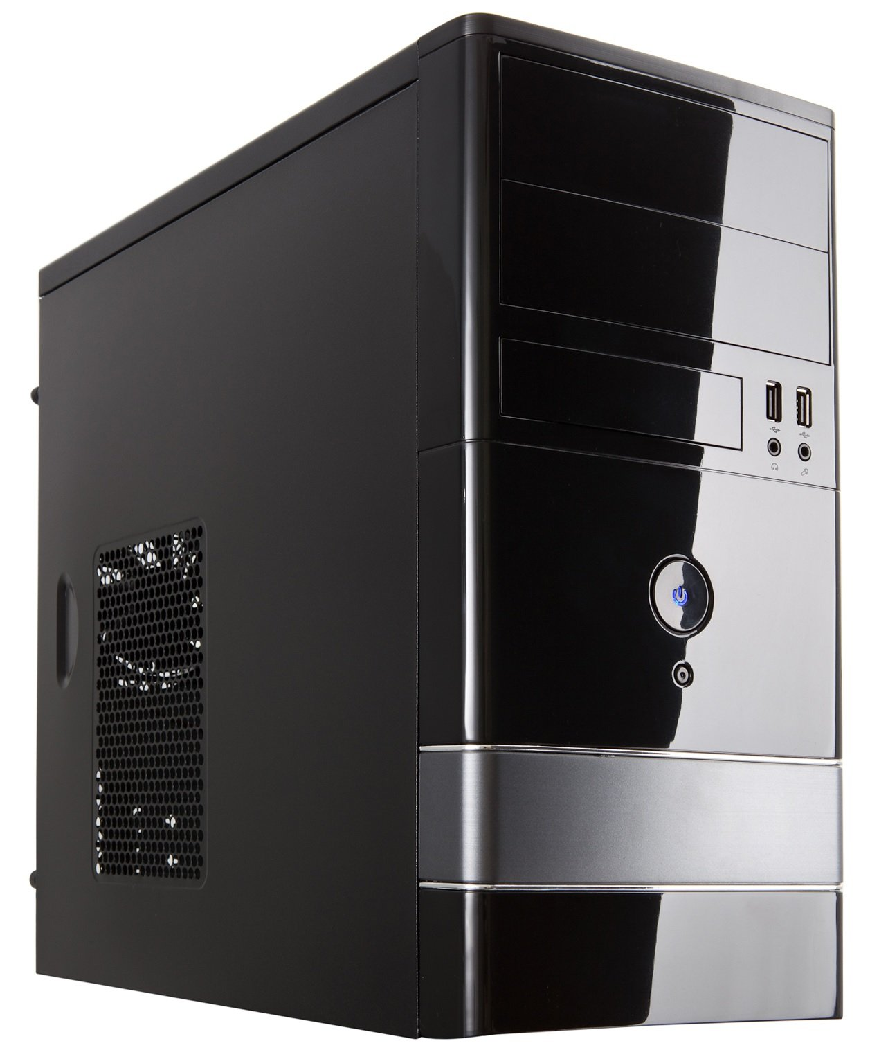 Mini Tower Pc  Amazon Com
