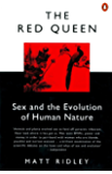 The Red Queen: Sex and the Evolution of Human Nature (Penguin Press Science)