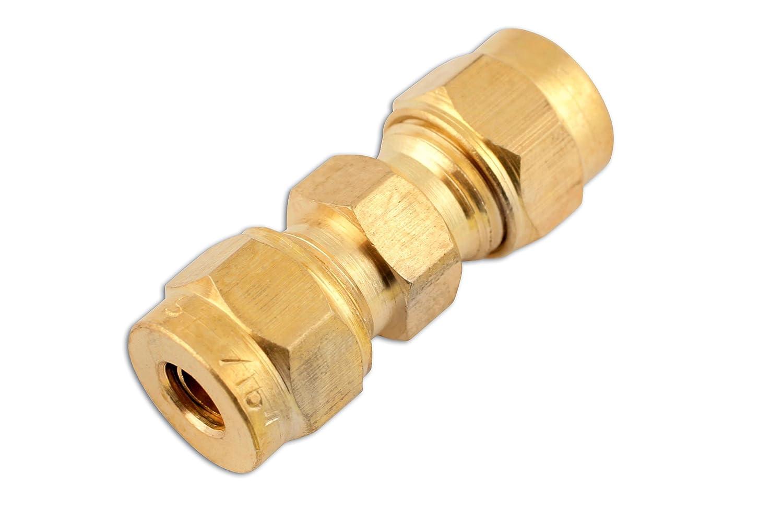 Unigom W8277 Manicotto Collegamento Pompa Termostatoto