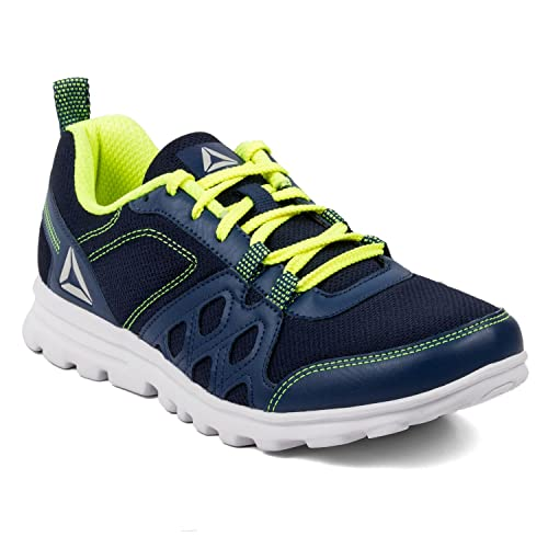 abf551b99 Reebok Run Fusion Extreme Sports Running Shoe for Men-UK-7  Buy Online at  Low Prices in India - Amazon.in