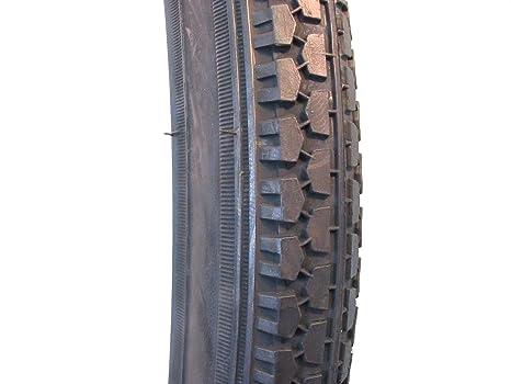 Filmer Fahrraddecke - Cubierta para bicicleta (26 x 1,75): Amazon ...