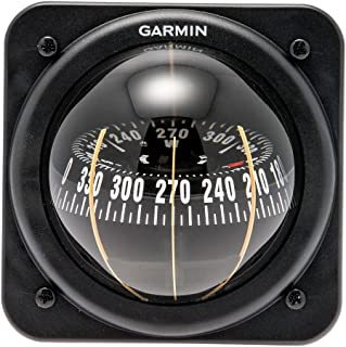 Nexus Silva 100P Sailing Compass