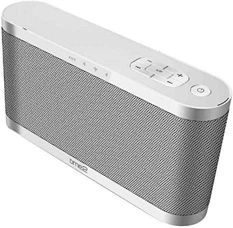 small portable wifi speakers