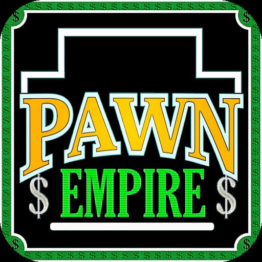 pawn-empire