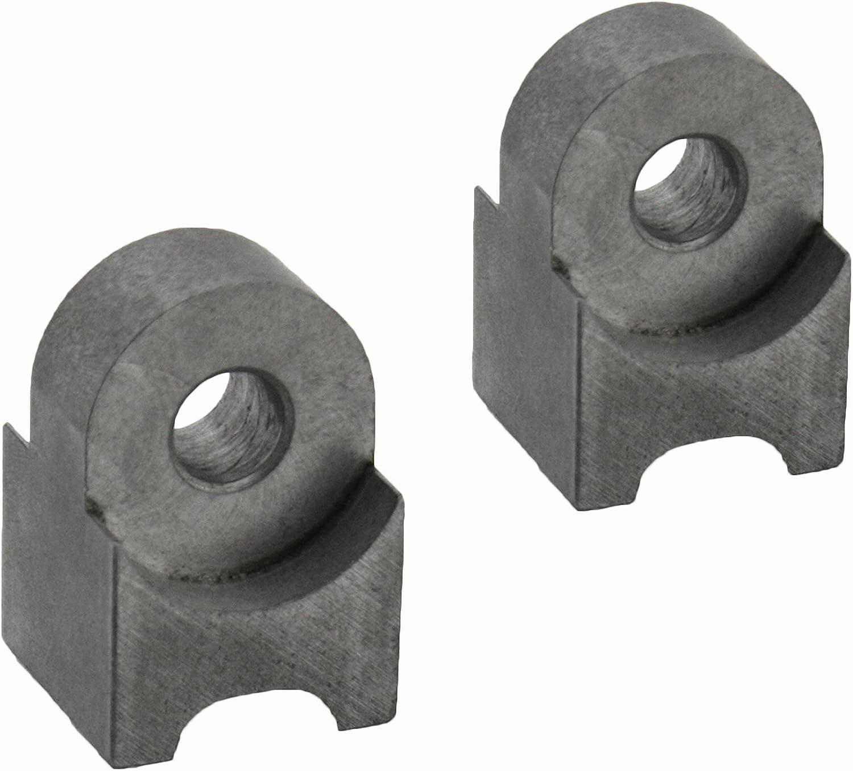 Lippert 314592 JT/'s Strong Arm Jack Stabilizer Adapter Lug