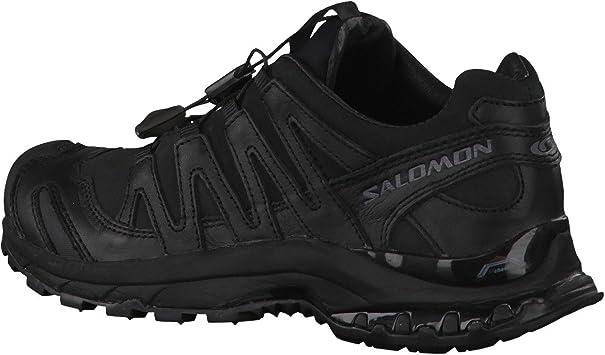 Salomon Damen Trail Runningschuhe XA Pro 3D LTD W 352472 41 OJ1jC
