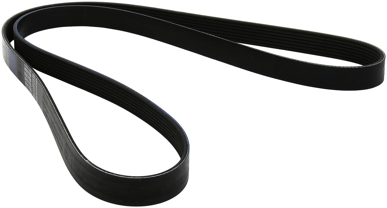 GATES 7PK1785 Micro-V Xf Ribbed V-Belt