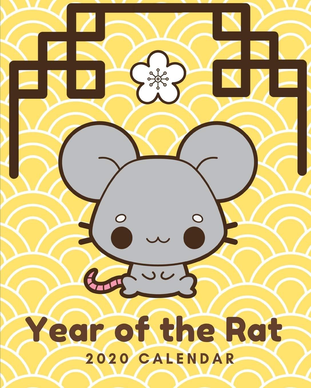 Rat Daily Horoscope
