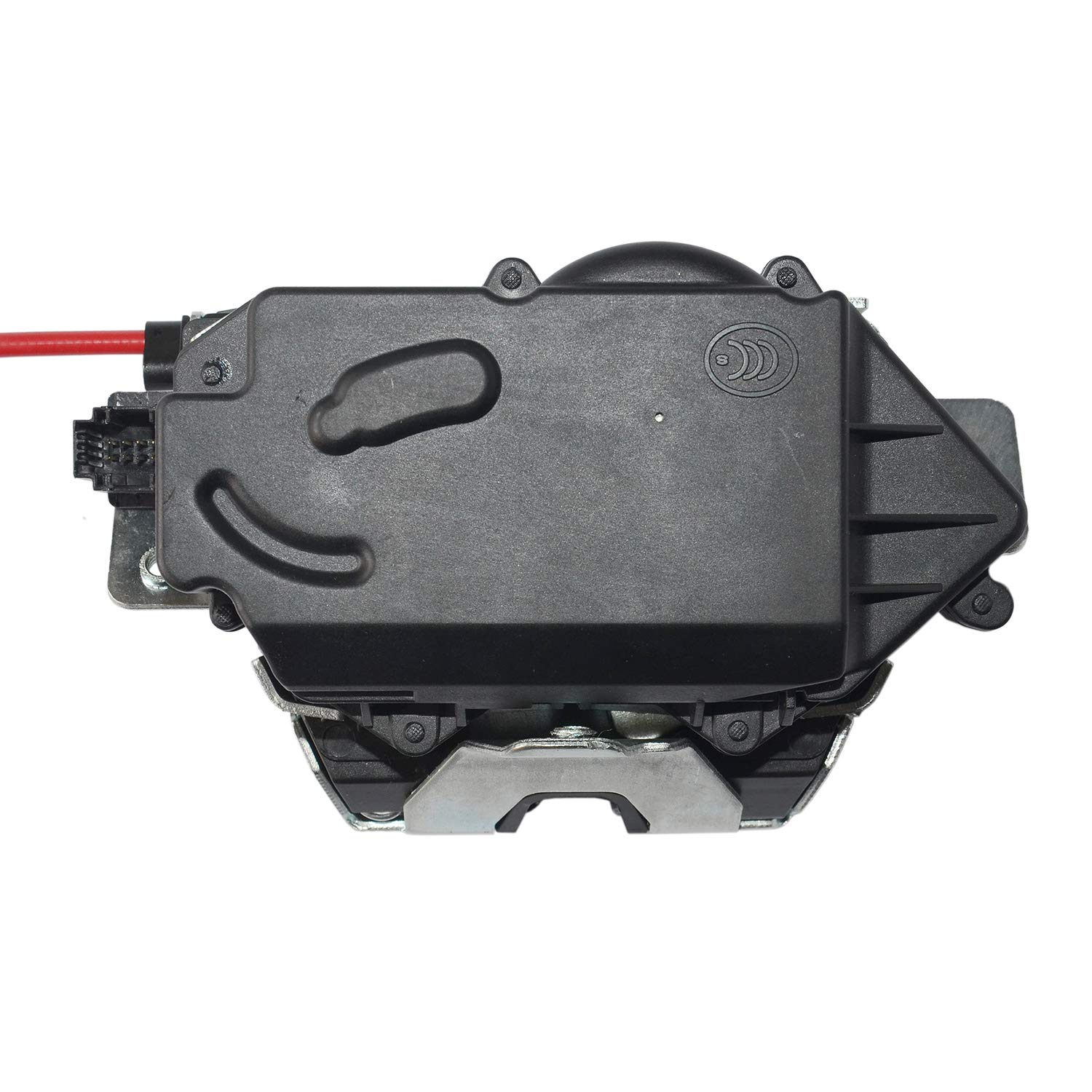 Tailgate Hatch Lock Latch with Actuator for Mercedes Benz ML350 ML550 E350 1647400635 164 740 05 00