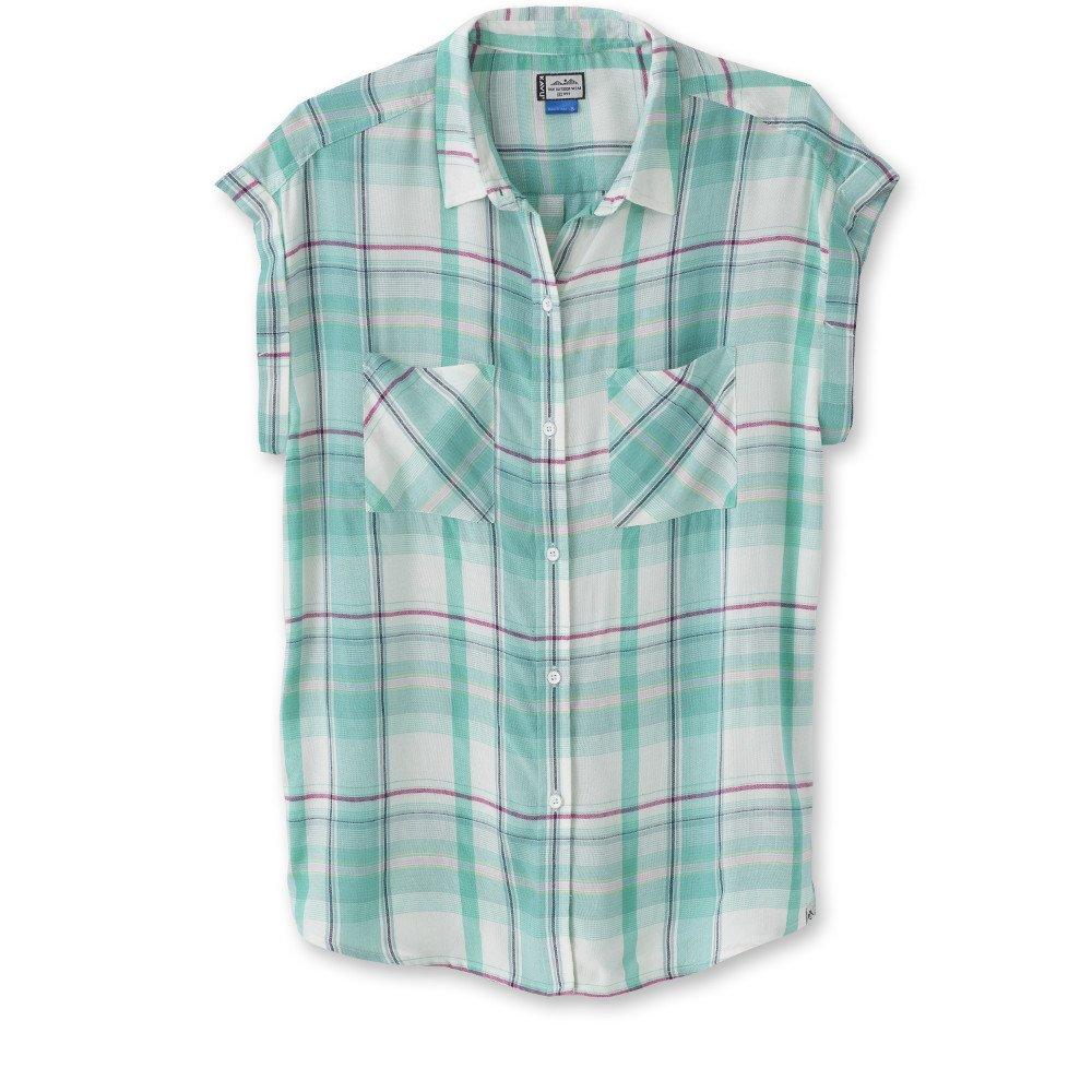 KAVU Belfair Shirt KAVU-Outdoors 2073-443-2