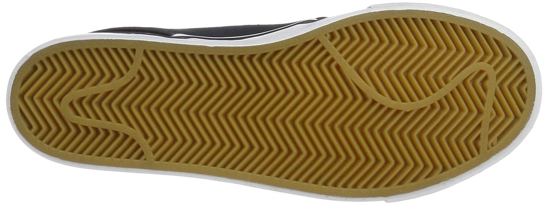 Nike Zoom Stefan Janoski, Scarpe da Skateboard Uomo B019SPQOQQ B019SPQOQQ B019SPQOQQ Parent   marche    marchio    Prodotti di alta qualità    A Basso Costo    On Line    Qualità primaria  ddbcbd