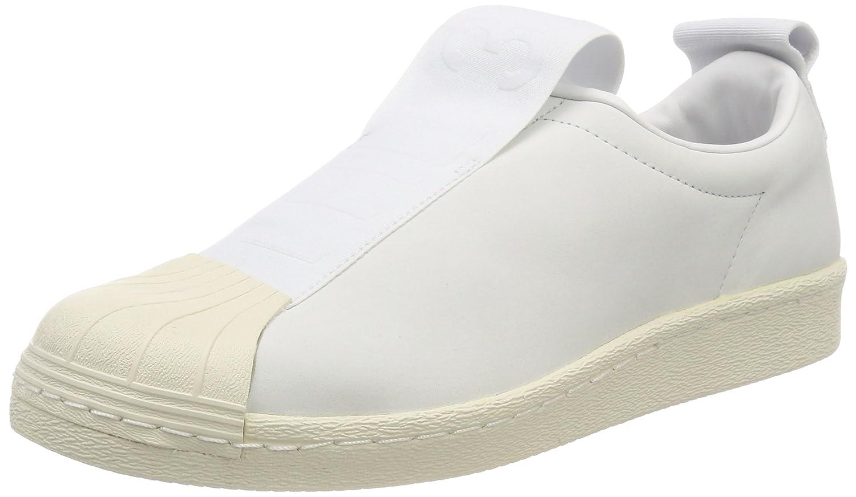Adidas Superstar Bw3s Slipon W, W, W, Chaussures de Gymnastique FemmeB078TTQXTMParent 4840d6