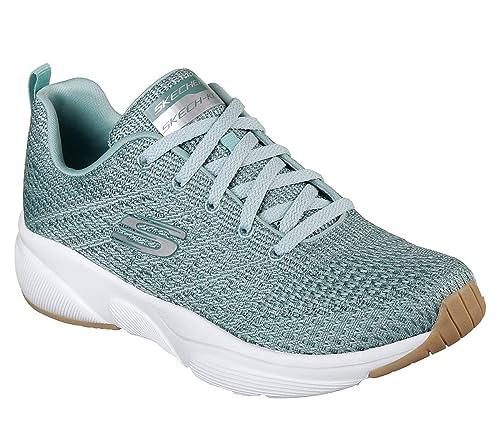 Skechers Renowned Sneaker grün: : Schuhe & Handtaschen