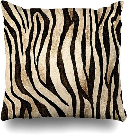 Pillowcases Set Achillea