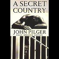 A Secret Country