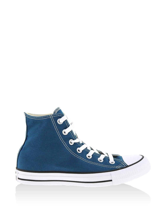 Acquista Converse All Star Hi Seasonal, Sneakers Alte Unisex – Adulto miglior prezzo offerta