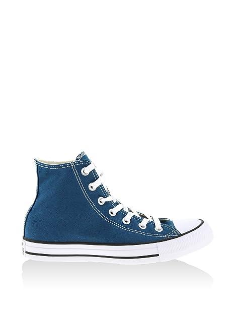 2converse 43 azul