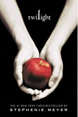 Twilight (The Twilight Saga Book 1) Kindle Edition