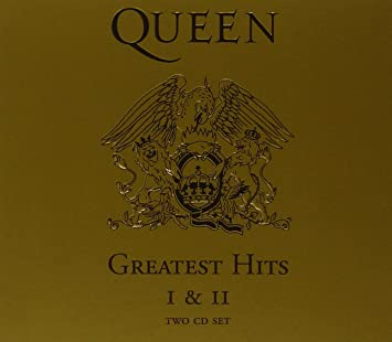 queen greatest hits songs mp3 free download