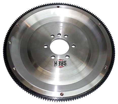 Hays volante de acero 10 – 140